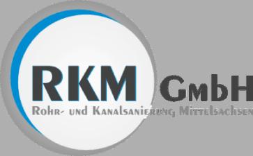 RKM GmbH - Rohr und Kanalsanierung Mittelsachsen